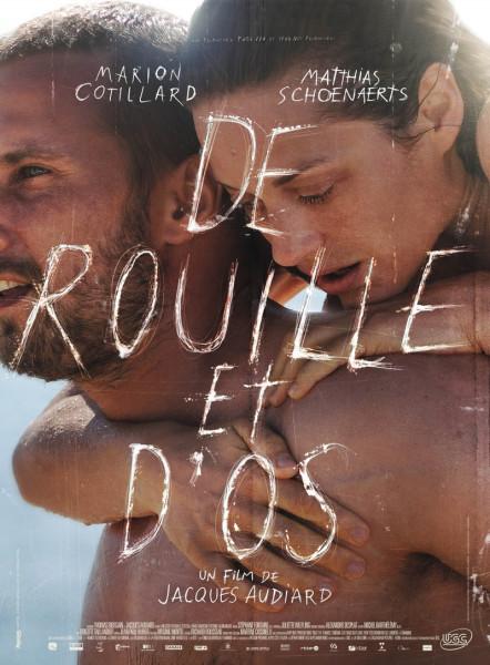 De_rouille_et_d_os_01