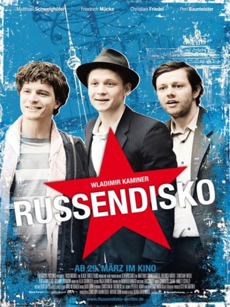Russendisko01