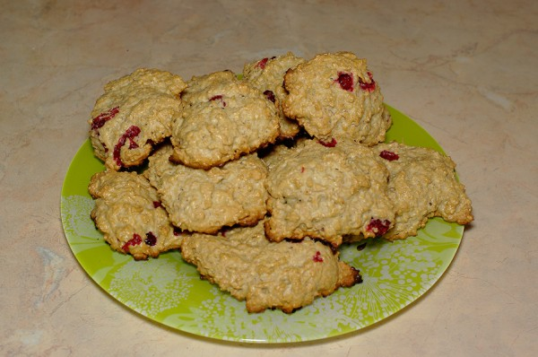 oatmealcookies02