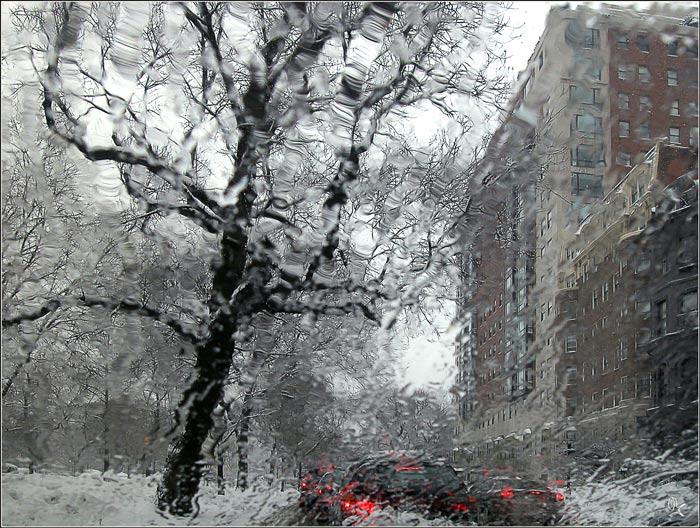 winterrain01