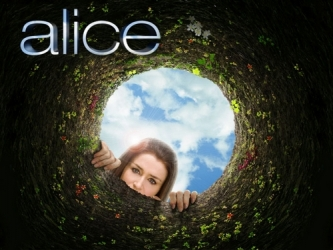 alice_2009-show