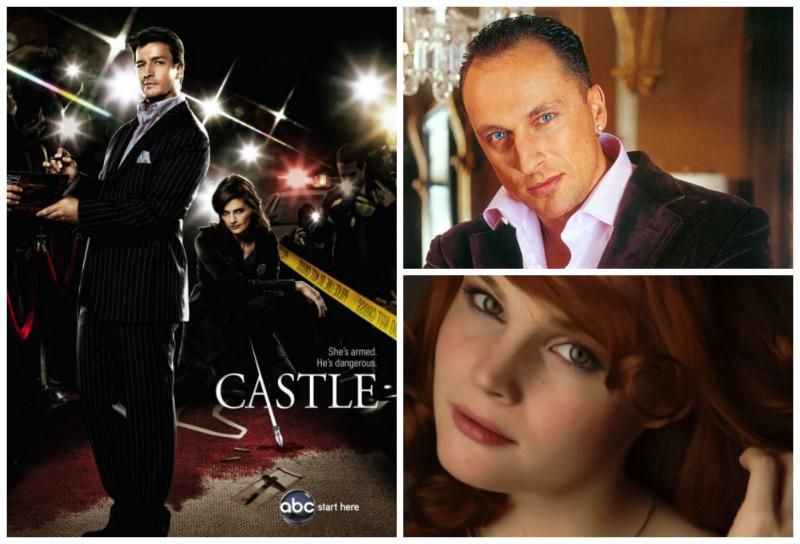 ru_castle