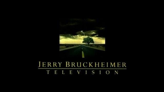 jerrybruckheimertv_01
