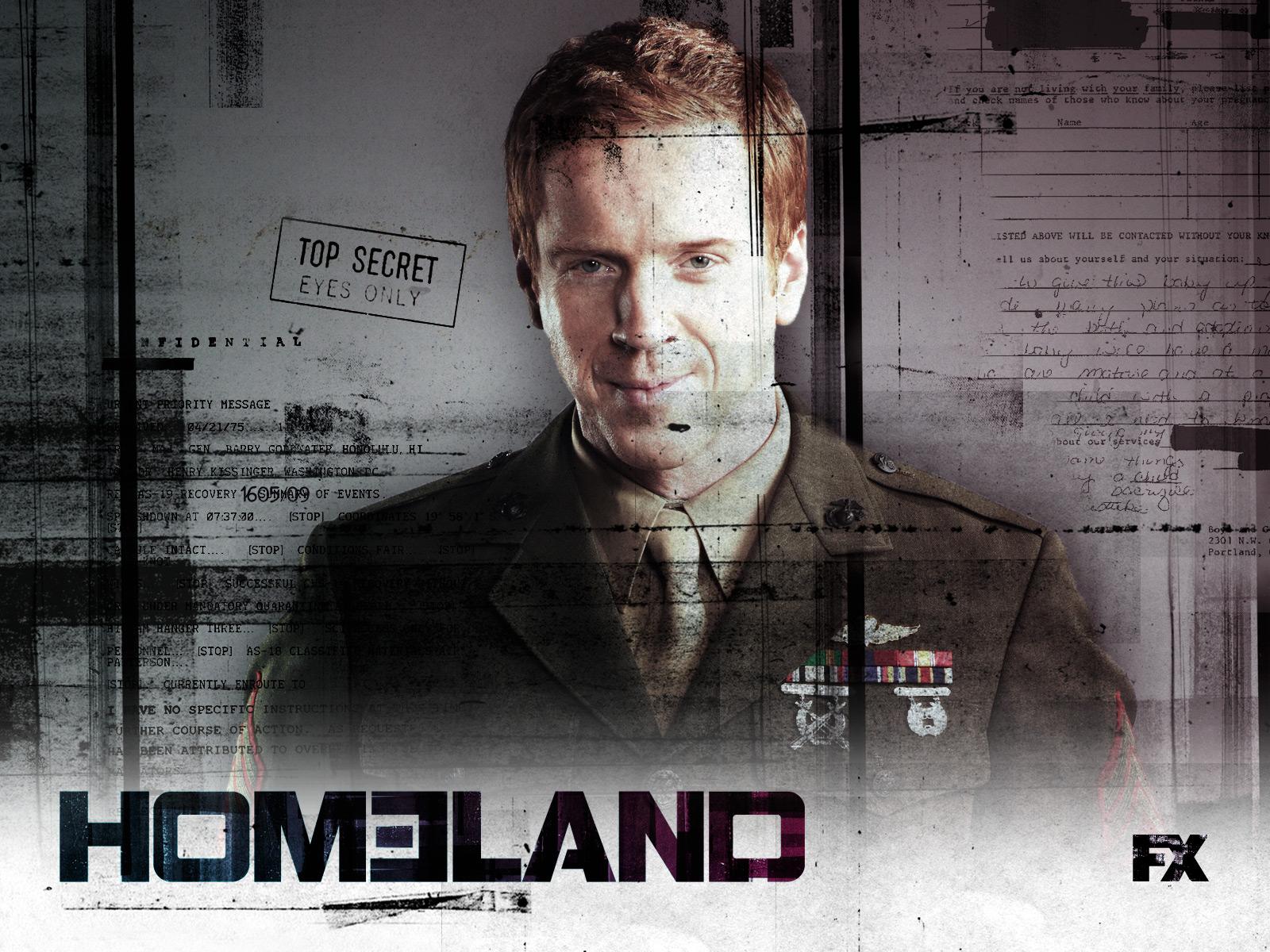 Homeland-homeland-30373170-1600-1200
