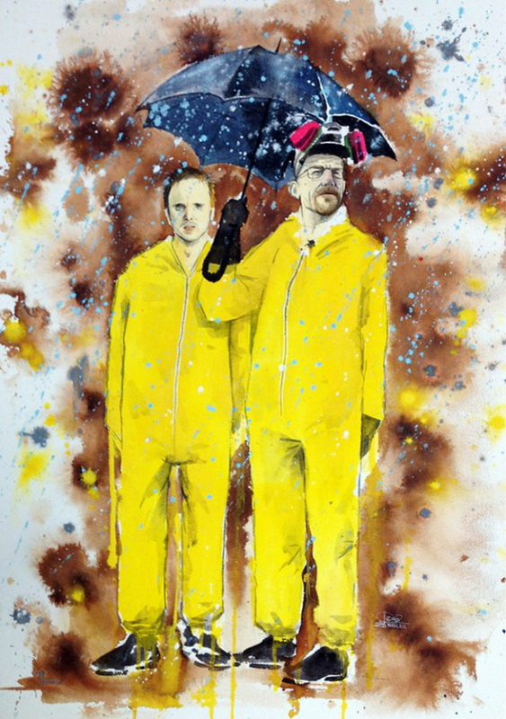 breaking-bad-art-project-gallery-1988-11