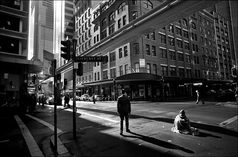 001_australia2012_800pix