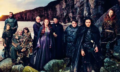 Game-of-Thrones-Vanity-Fair-Photoshoot-Starks