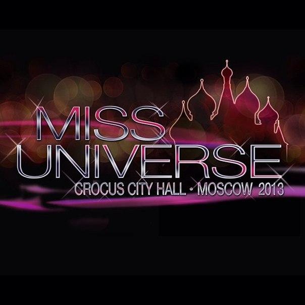 miss uni 17 10