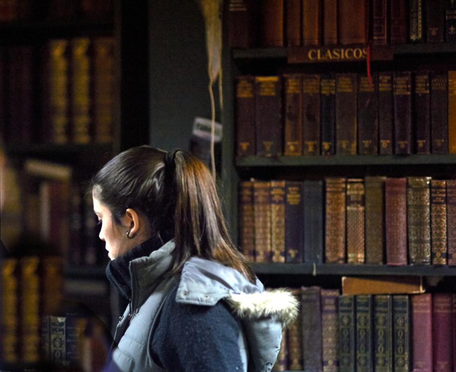 bookgirlz