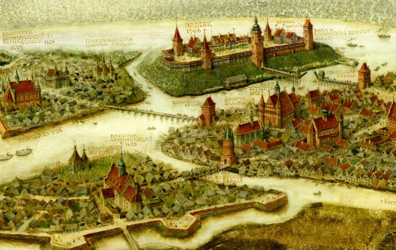 BerasceBrest-1566-1699