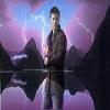 pizap.com14543720811331.jpg