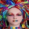 pastel-goth.jpg