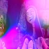 Sally-nightmare-before-christmas-226917_720_443.png