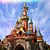 original_Sleeping20Beauty20Castle-Disneyland20Paris-wrayckage.jpg
