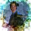 photomania-533df8fadc0c1e4c9f8a052ac7829742.jpg