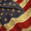 Old-American-Flag.jpg