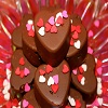 13_-Chocolate-Candy-Hearts.jpg