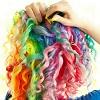 pastel-hair-trend-81__700.jpg