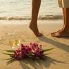 amathus_elite_suites_romance_1.jpg