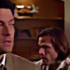 supernatural-season-10-episode-10.png