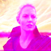 la-dark-swan-once-upon-a-time.png