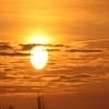 Sunrise_DUS.jpg