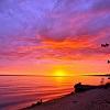 sunrise0610.jpg