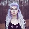 girl-headband-lace-long-hair-Favim_com-1790049.jpg