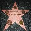 hollywood-walk-of-fame-star.jpg