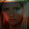 Buffy-the-Vampire-Slayer-4.png