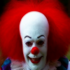 pennywise(2).png