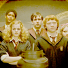 Ron-and-Hermione-romione-7111874-1920-1080.png