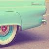 car-green-photography-thunderbird-vintage-Favim_com-45238.jpg