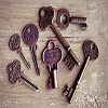 14755-Vintage-Keys.jpg