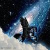 black_pegasus_by_jayc79-d41qo9x.png
