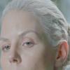 Emma-as-the-Dark-One-5x01-The-Dark-Swan-720x405.png