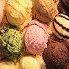 ice_creami.jpg