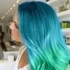 pastel-colored-hair-2.jpg