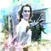 photomania-dd9ea8fb405d865cbde579afe9492c87.jpg