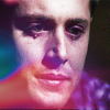 crying-dean-winchester-jensen-ackles.png