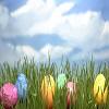 spring-easter_00418219.jpg