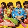 09 The-Beatles.jpg