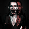 suicide_squad__2016____joker_poster___2_by_camw1n-d8y6kd6.png