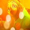 Zootopia---Sloth-2150.png