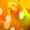 Zootopia---Sloth-2150.png
