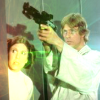 Leia-and-Han-Solo-leia-and-han-solo-27879242-474-700.png