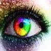 rainbow_eye_by_musicalninjaofdoom-d4icyfa.jpg