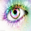 rainbow_eyes_by_annabanana1988-d56wnlz.jpg