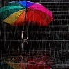 rainbow-umbrella-live-wallpape-328622-1-s-307x512.jpg