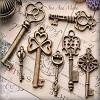 keys,favoritearts,inspiration,key,photography,oldkeys-1f0d4e798d3d155ca74264a1d03bfe1d_h.jpg